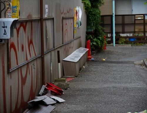 亀山市で空き家の売却をお考えならアップルクスへ~空き家はメンテナンスをせずに放置しておくと様々な弊害を招く~