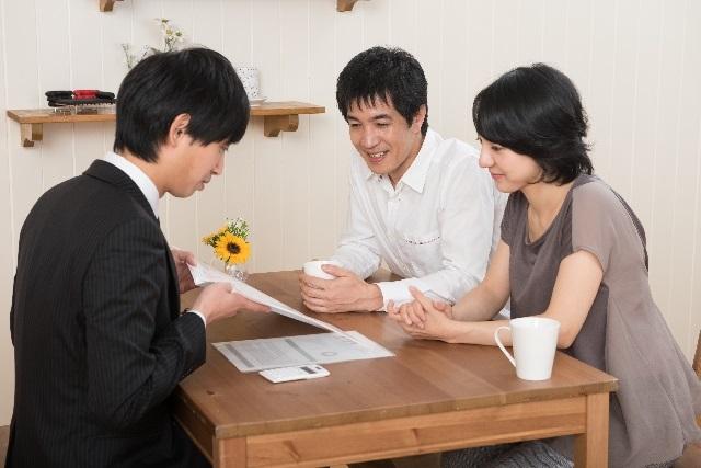 空き家を亀山市でお持ちの方へ~使用する予定のない空き家を売却したいとお考えの方もお気軽に~