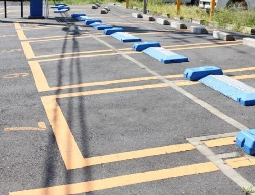 亀山市で土地活用のことはアップルクスまで~土地活用で駐車場を経営するのも一つの方法~