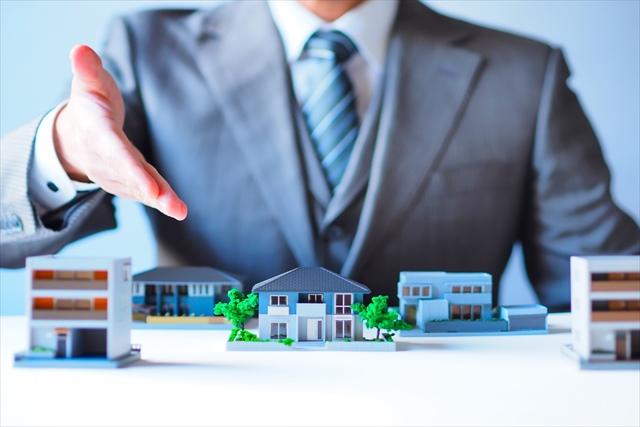 亀山市の不動産に強いアップルクスでは物件の管理や相続相談も承ります